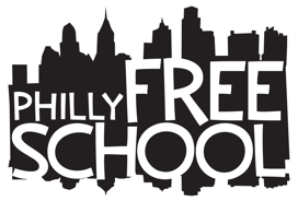 Philly Free School